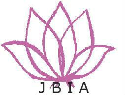 日本ベビーヨガインストラクター協会
