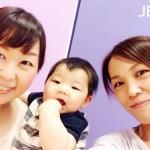 lesson_20140804