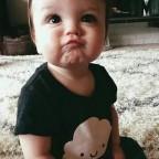 JBIA赤ちゃん